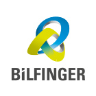Bilfinger Noell GmbH