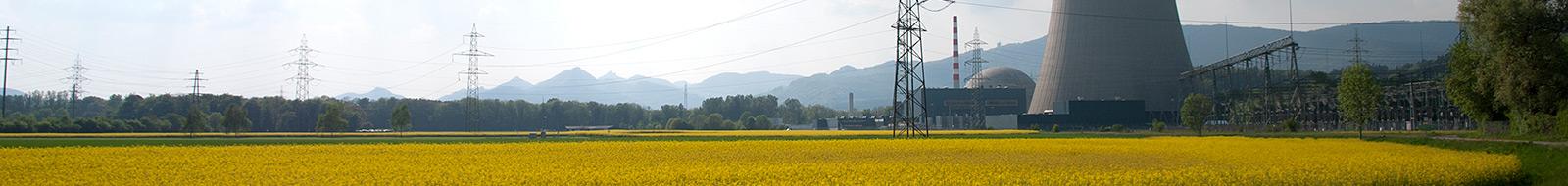 Banner Strahlenschutz2