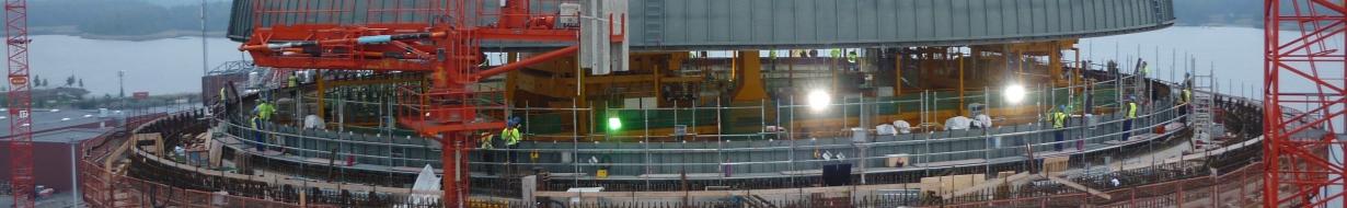Banner Komponenten